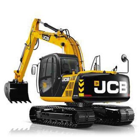jcb-JS145