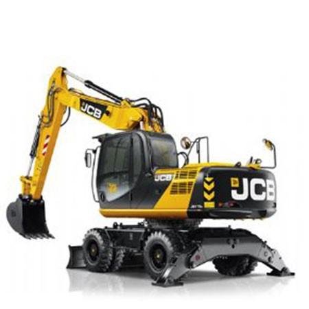jcb-JS175W1