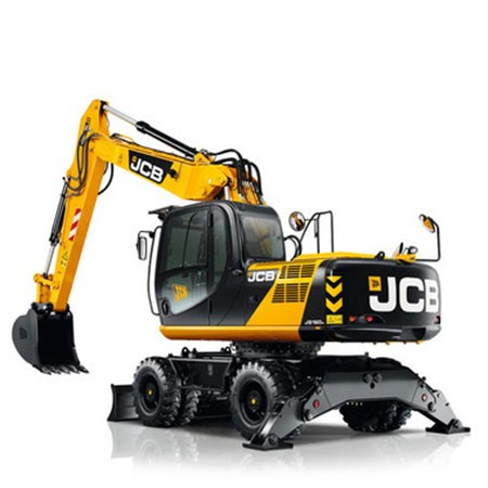 jcb-js160w
