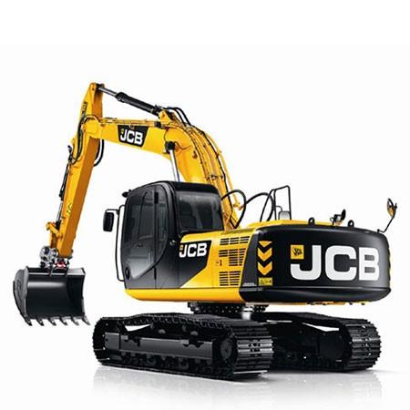 jcb-js220