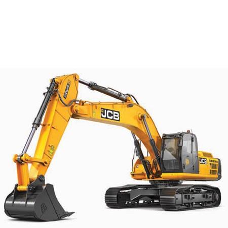 jcb-js300