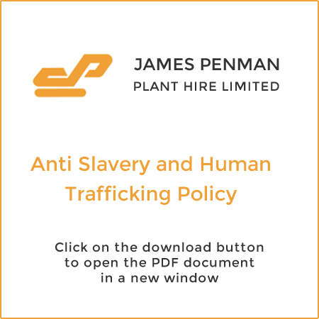 policy-anti-slavery