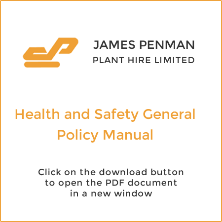 policy-health-safety-general