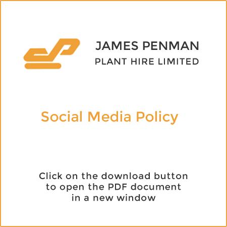policy-social-media